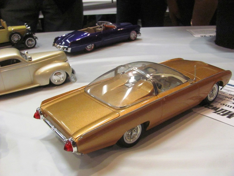 Model Kits Contest - Hot rods and custom cars Img_9423