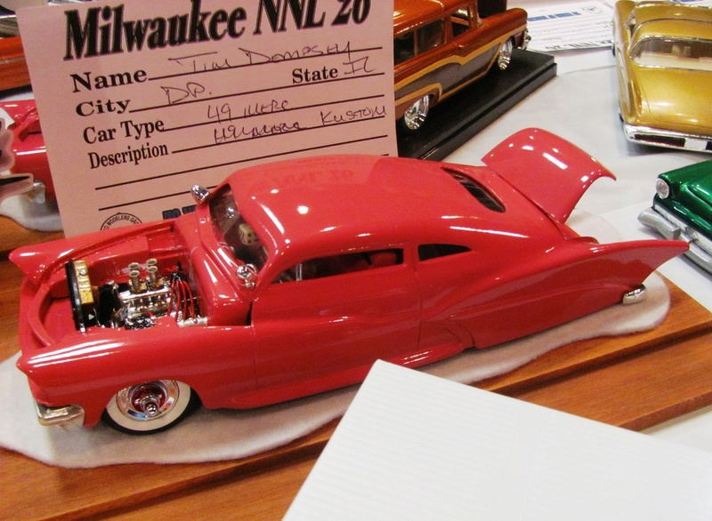 Model Kits Contest - Hot rods and custom cars Img_9428
