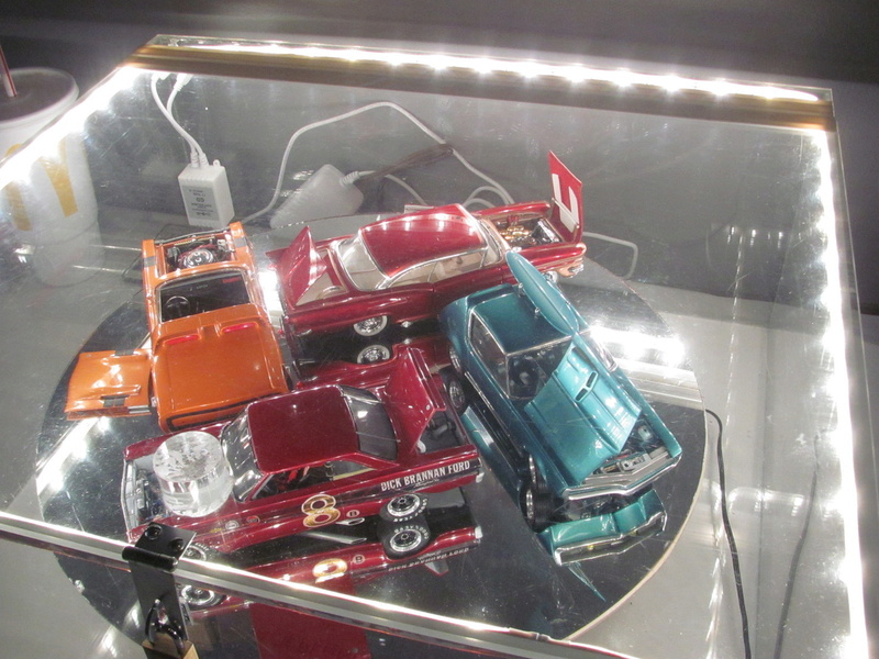 Model Kits Contest - Hot rods and custom cars Img_9710