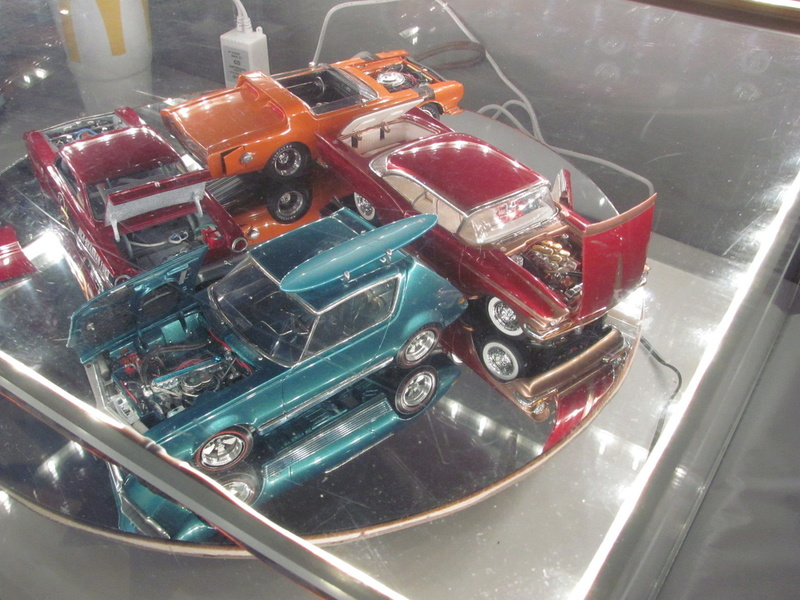 Model Kits Contest - Hot rods and custom cars Img_9711