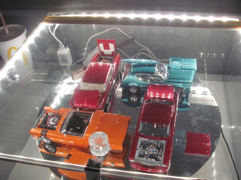Model Kits Contest - Hot rods and custom cars Img_9712