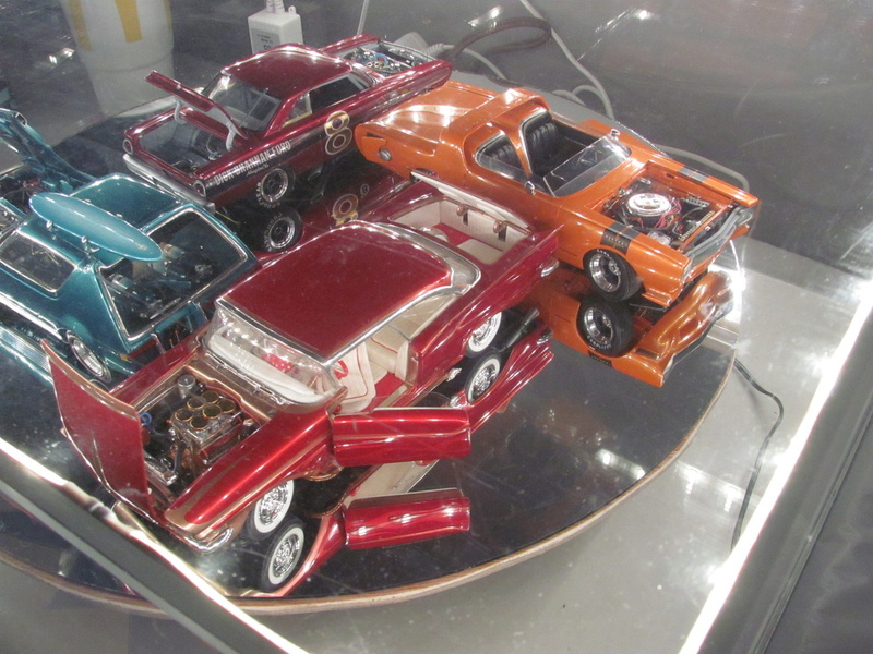 Model Kits Contest - Hot rods and custom cars Img_9715