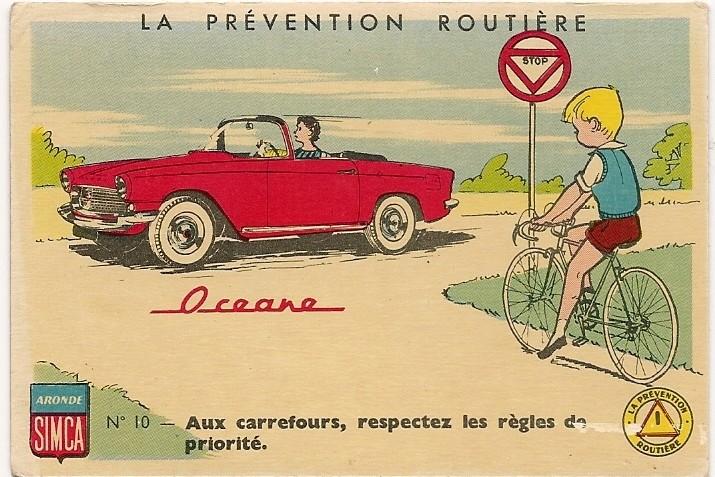 La Prévention Routière - par SIMCA  Ob_1f710