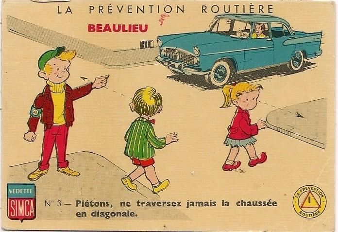 La Prévention Routière - par SIMCA  Ob_51b10