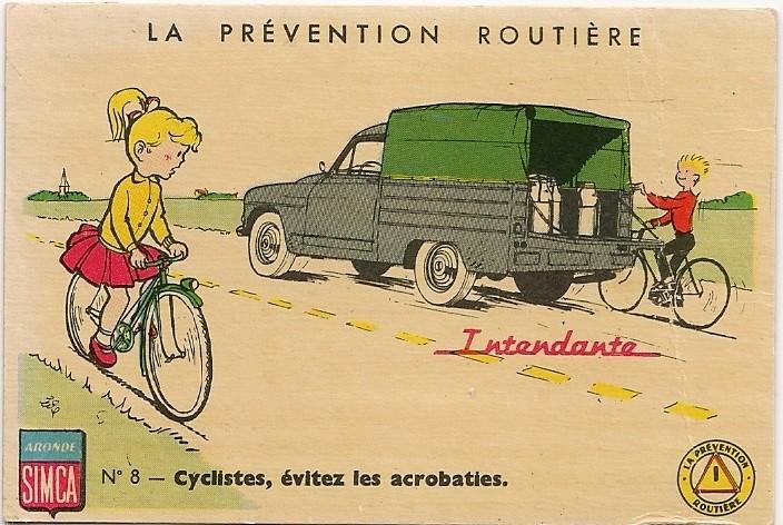 La Prévention Routière - par SIMCA  Ob_53c10