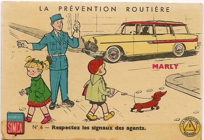 La Prévention Routière - par SIMCA  Ob_5b510