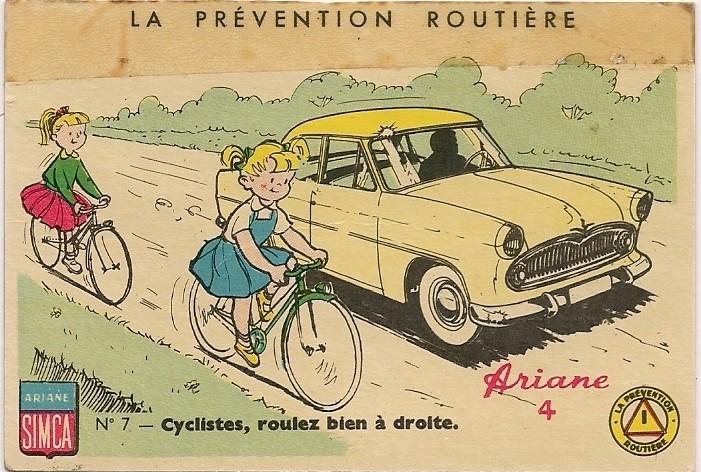 La Prévention Routière - par SIMCA  Ob_91a10