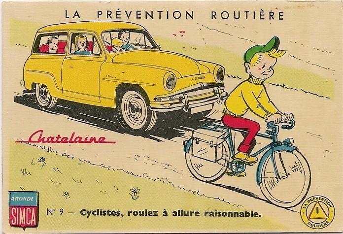La Prévention Routière - par SIMCA  Ob_9b010