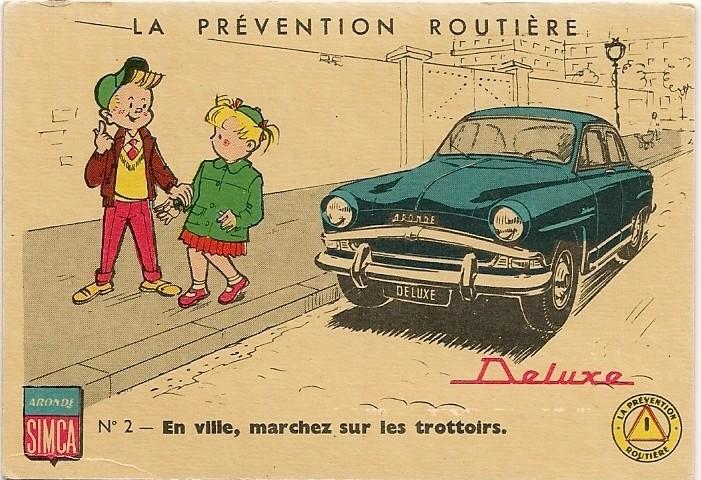 La Prévention Routière - par SIMCA  Ob_c0610