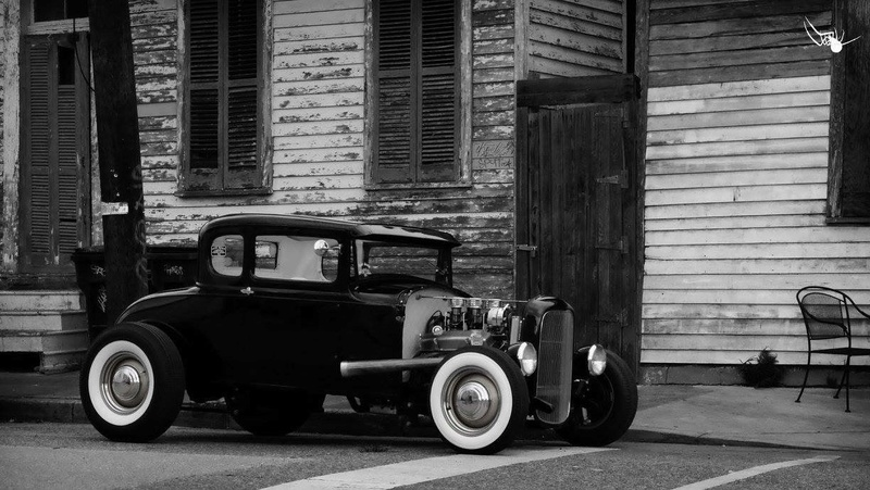 1930 Ford hot rod - Page 6 S-l16010