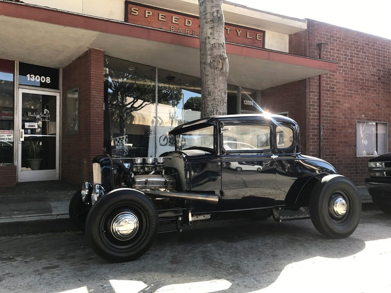 1930 Ford hot rod - Page 6 S-l16011