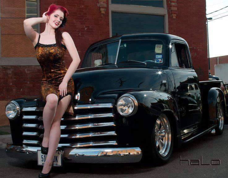 Hot Rod Pinup  - Page 9 26114010