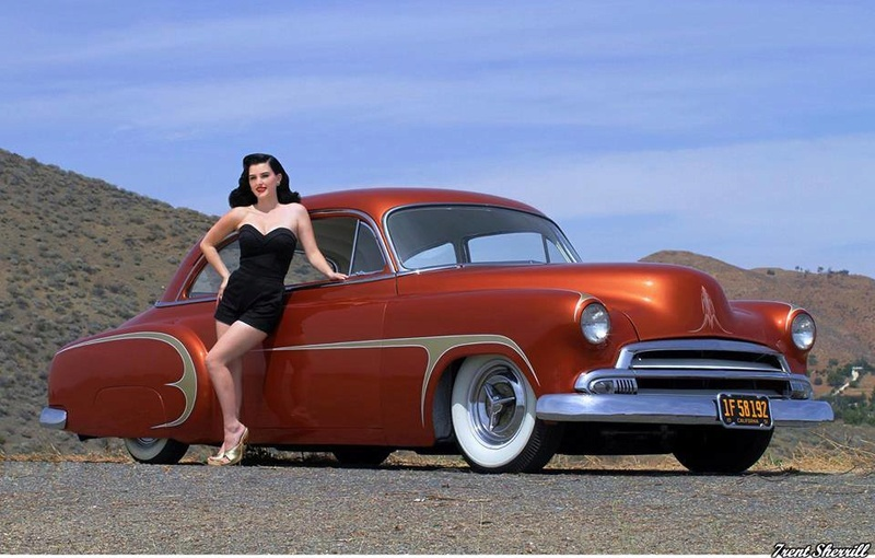 Hot Rod Pinup  - Page 10 26230511