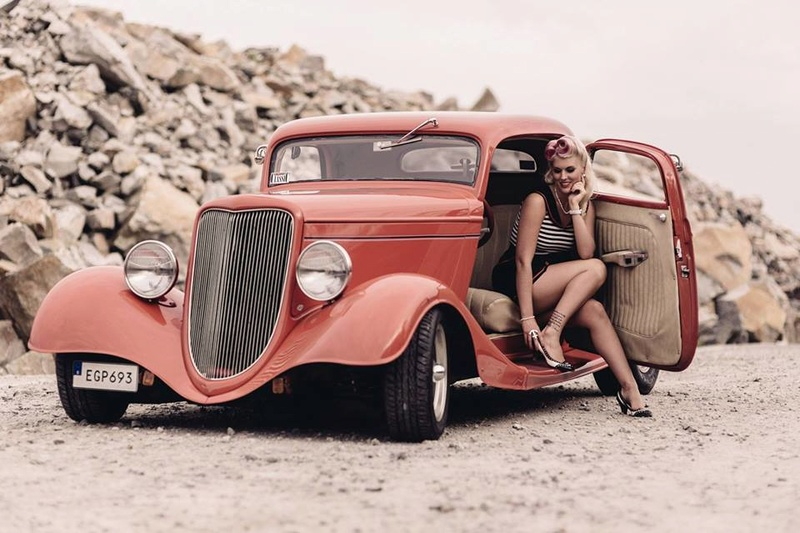 Hot Rod Pinup  - Page 10 26239410