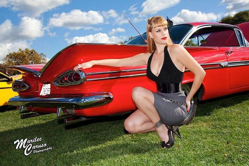 Hot Rod Pinup  - Page 9 26239610