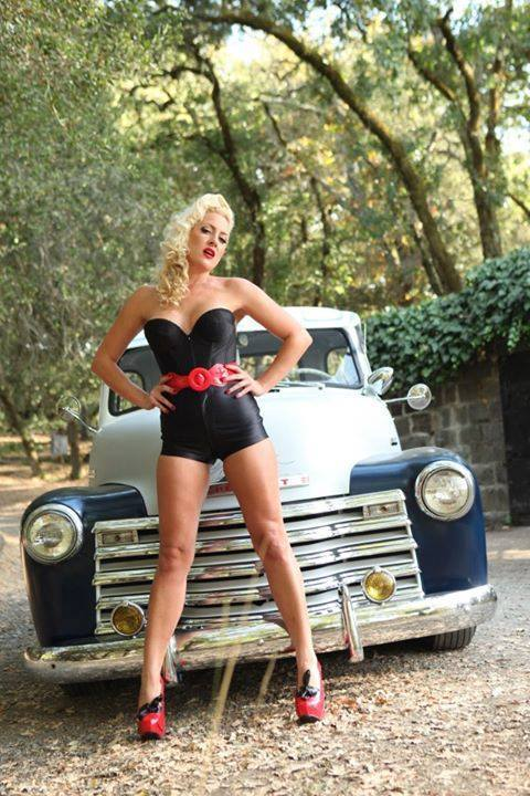 Hot Rod Pinup  - Page 9 26730910