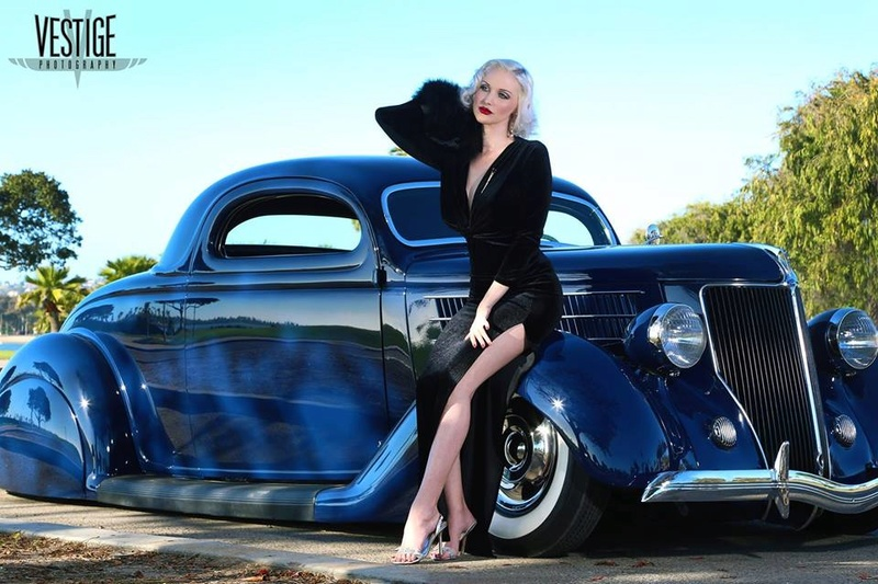Hot Rod Pinup  - Page 9 26730911