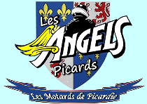 Forum moto balade Somme - Les Angels Picards 2bb-4510