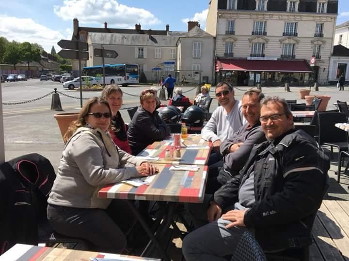 Corse Mai 2018 Fb_im154