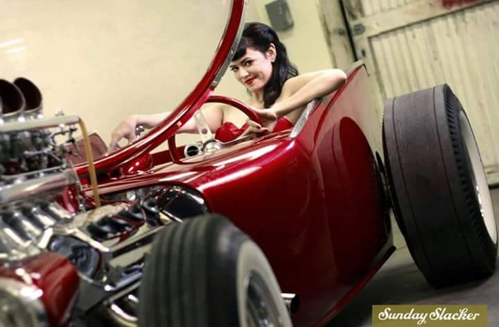 Hot Rod Pinup  - Page 8 Fb_img64