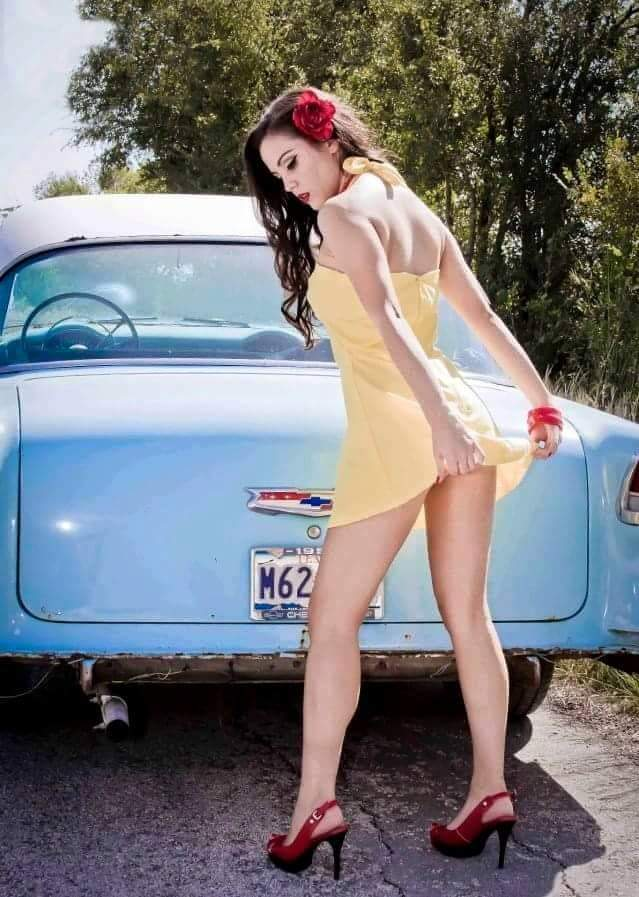 Hot Rod Pinup  - Page 9 Fb_img82