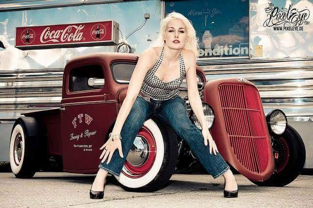Hot Rod Pinup  - Page 9 Fb_img83