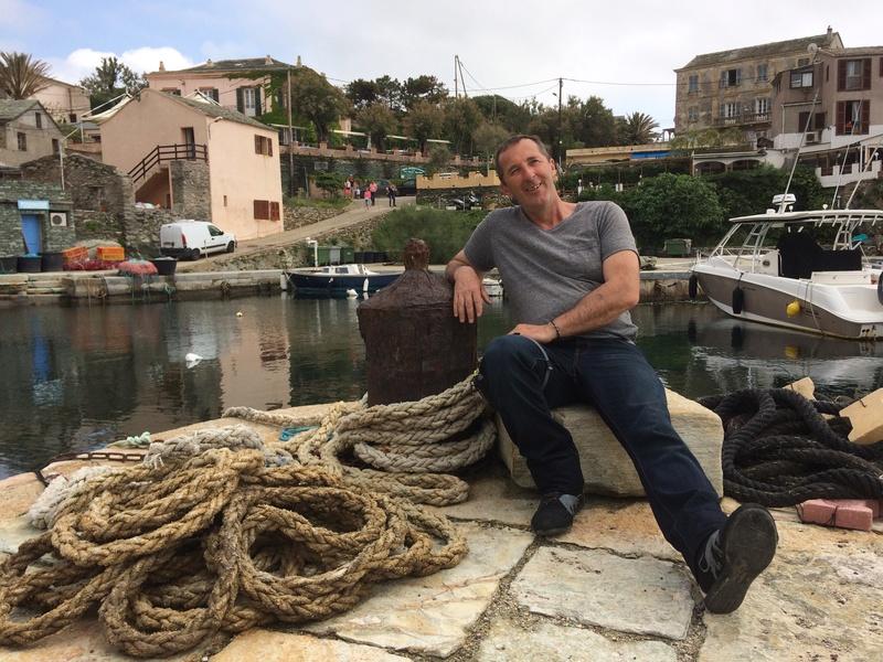 Corse Mai 2018 Img_1510