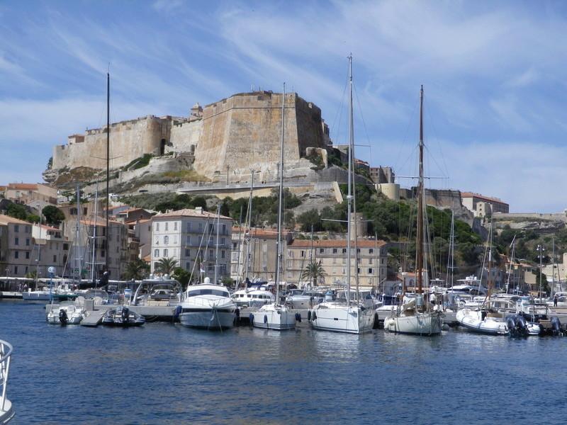 Séjour en Corse Mai 2017 - Page 3 Imgp5010