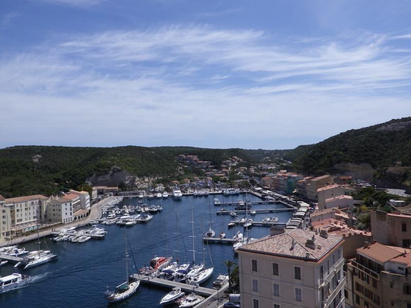 Séjour en Corse Mai 2017 - Page 3 Imgp5012