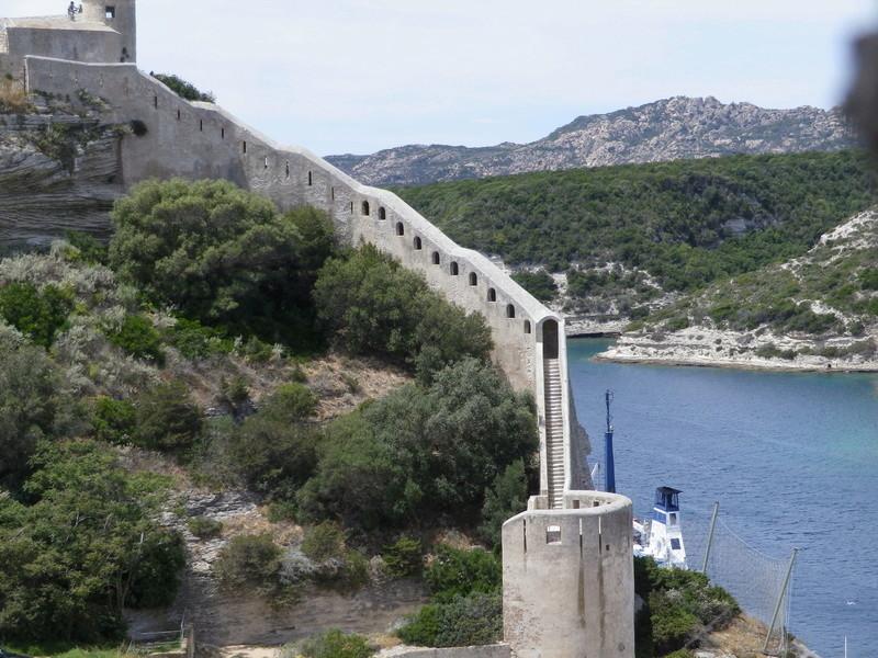 Séjour en Corse Mai 2017 - Page 3 Imgp5015