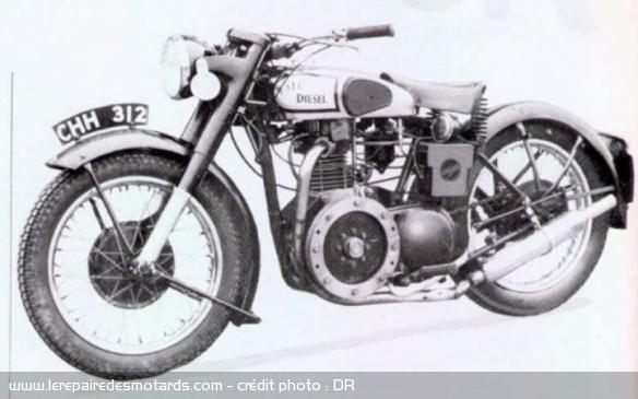 Le top 10 des motos Diesel Le-top10