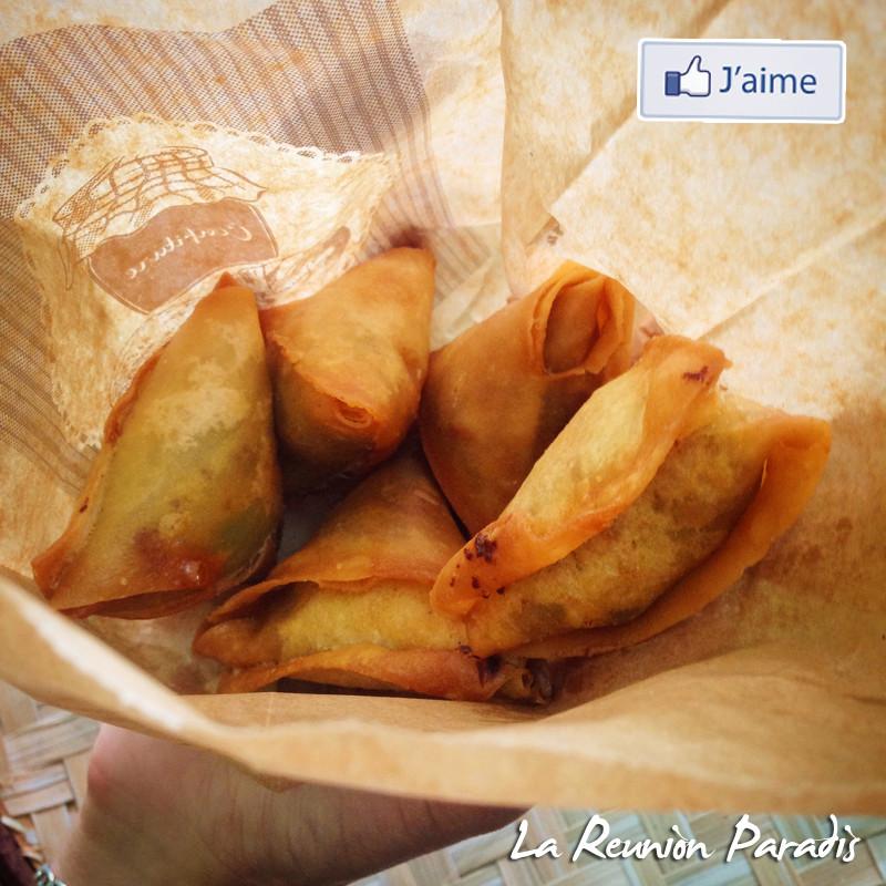 Vos petit plat (recette) - Page 2 Samous10