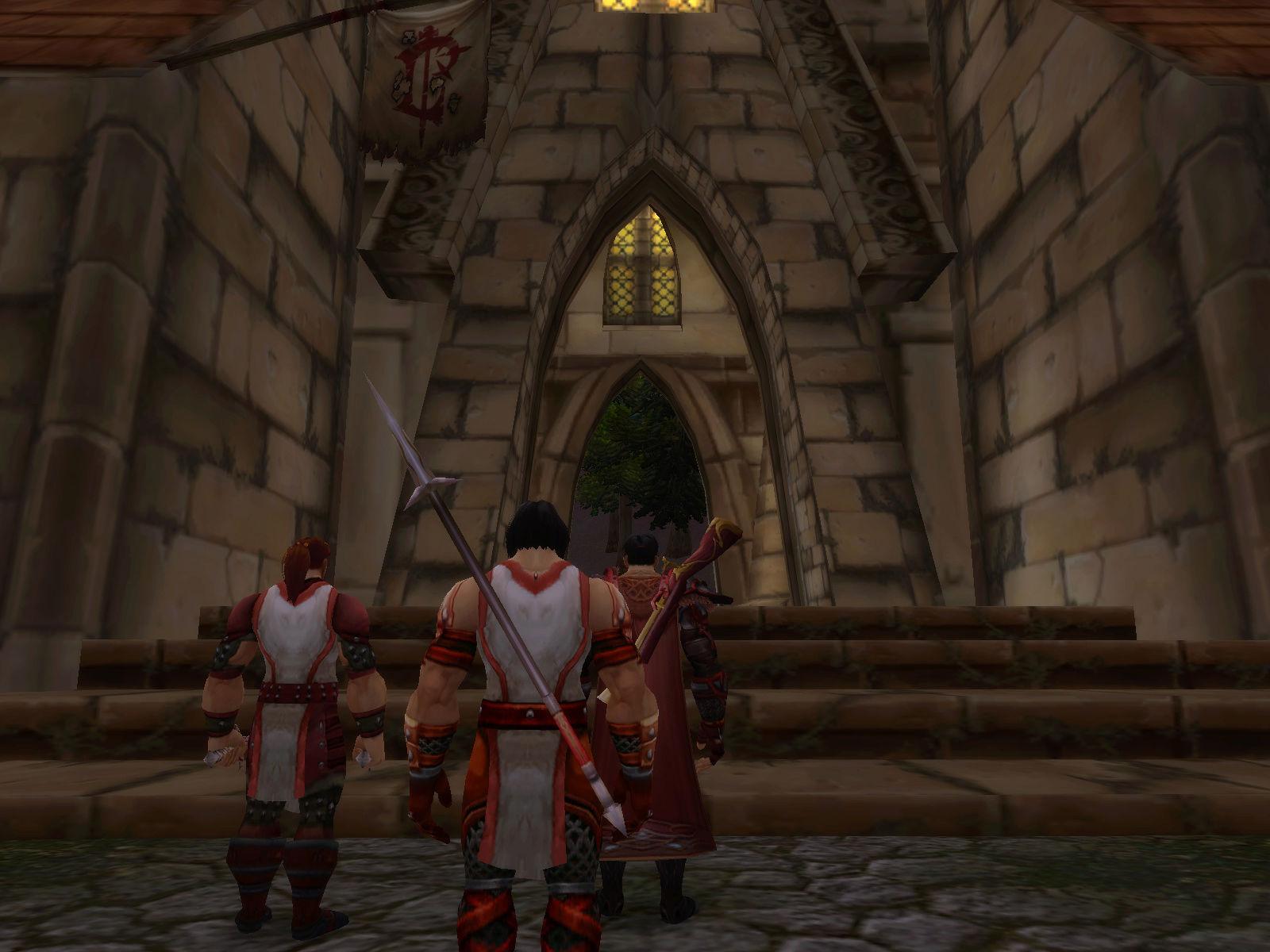 [24.05.38] Retour au Monastère écarlate Captur59