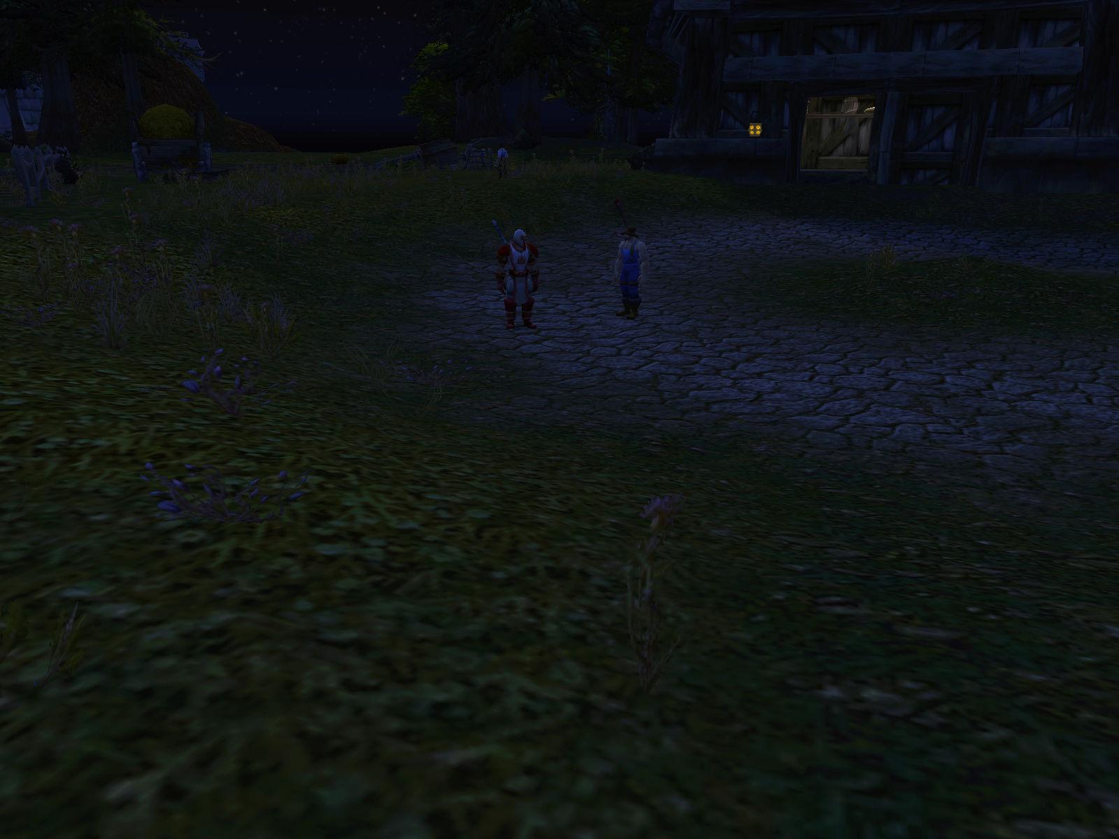 [02.06.38] Les ombres des Solliden Captur74