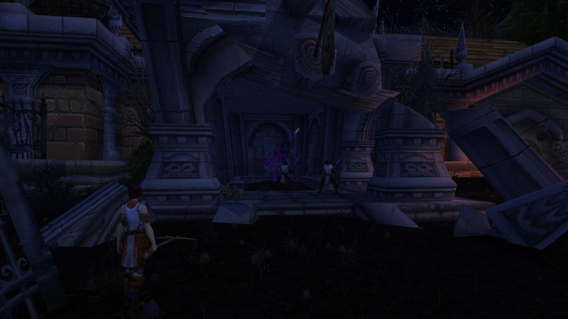 [12.04.38] Accorder le repos aux morts Wowsc252
