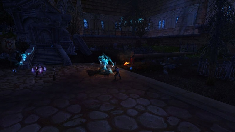 [12.04.38] Accorder le repos aux morts Wowsc255