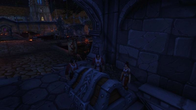 [12.04.38] Accorder le repos aux morts Wowsc257