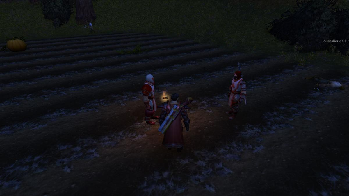 [02.06.38] Les ombres des Solliden Wowsc350
