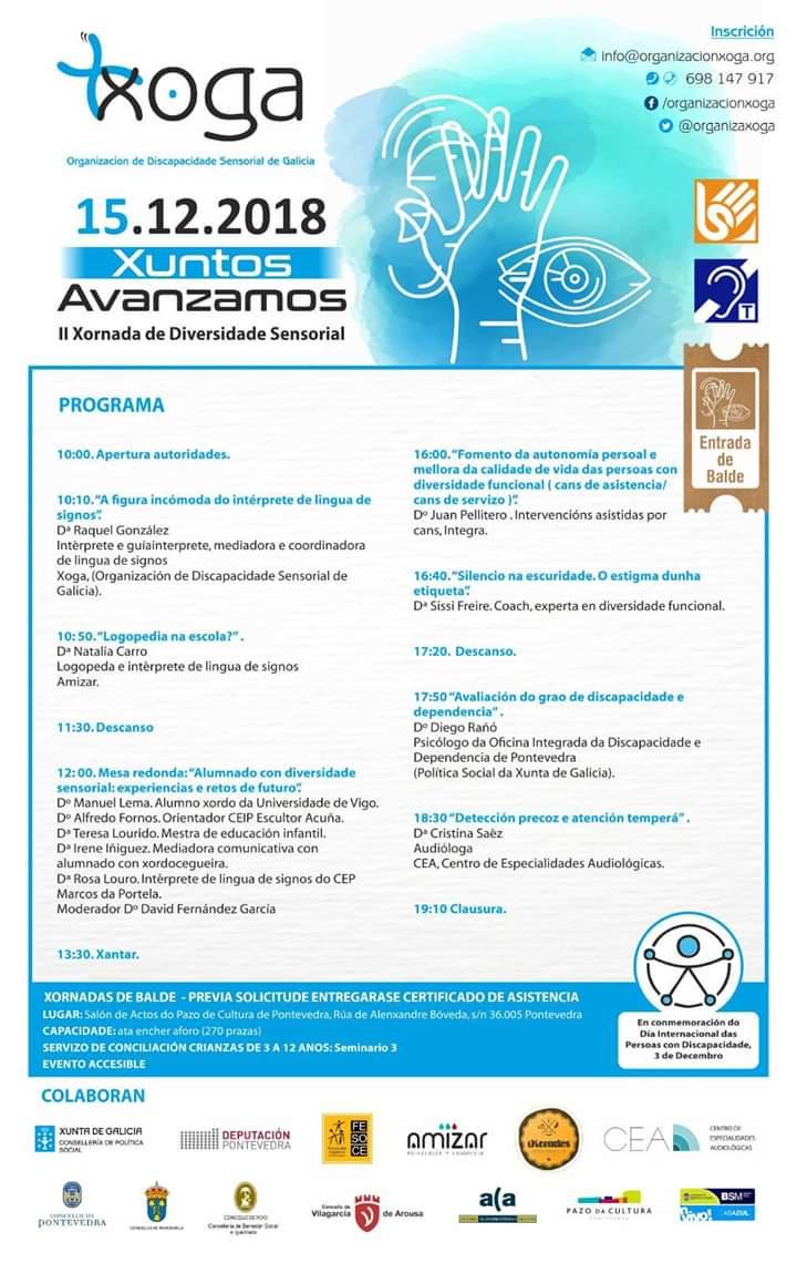 II Jornadas de Diversidad Sensorial de XOGA - 15 dic. Pontevedra Fb_img11