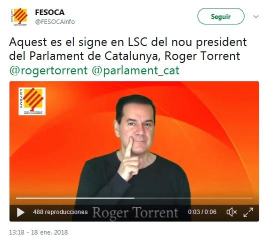 Signos de los PARTIDOS POLITICOS y sus REPRESENTANTES. Politi10