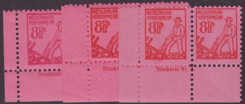 Mecklenburg - Vorpommern (OPD Schwerin) -Sowjetische Besatzungszone - Seite 9 11dza10
