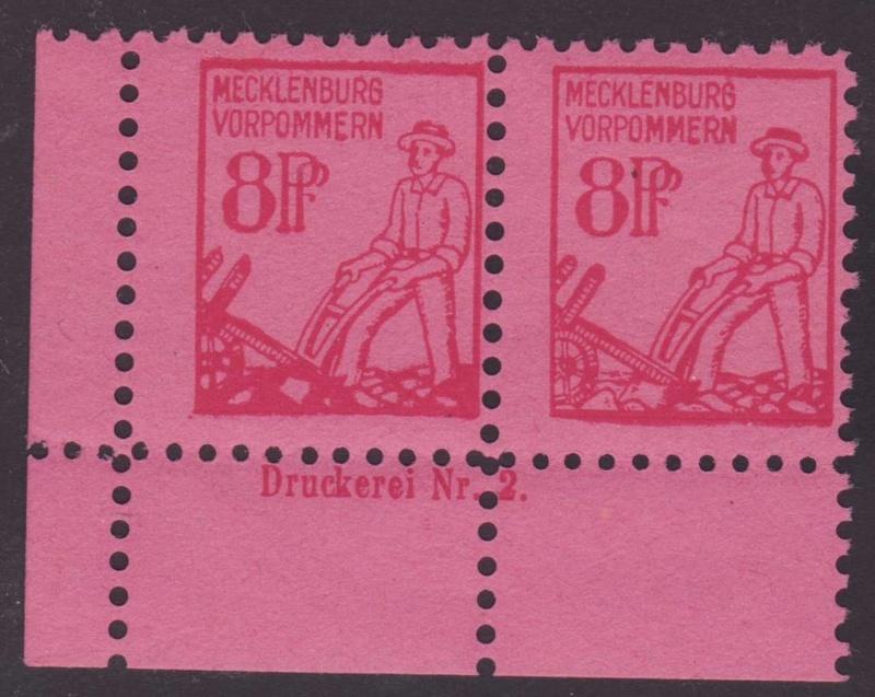 Mecklenburg - Vorpommern (OPD Schwerin) -Sowjetische Besatzungszone - Seite 9 11dzb10