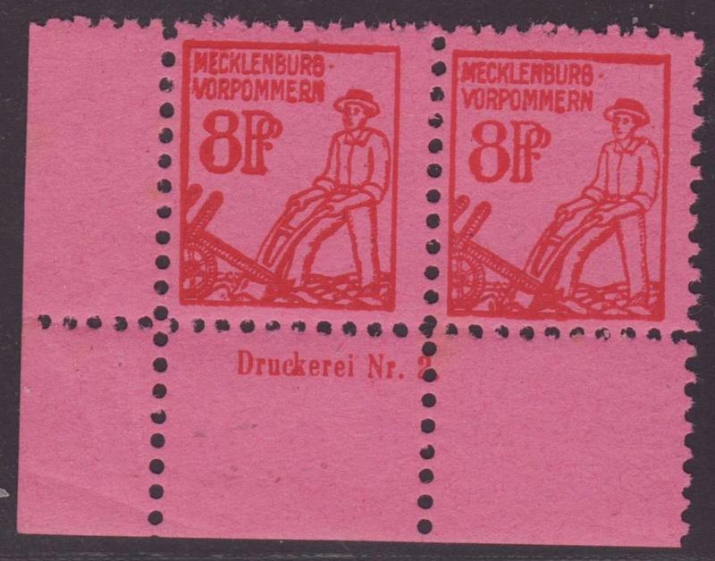 Mecklenburg - Vorpommern (OPD Schwerin) -Sowjetische Besatzungszone - Seite 9 11dzc10