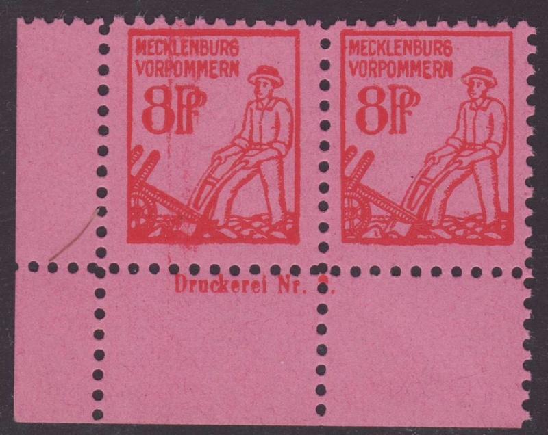 Mecklenburg - Vorpommern (OPD Schwerin) -Sowjetische Besatzungszone - Seite 9 11dzd10