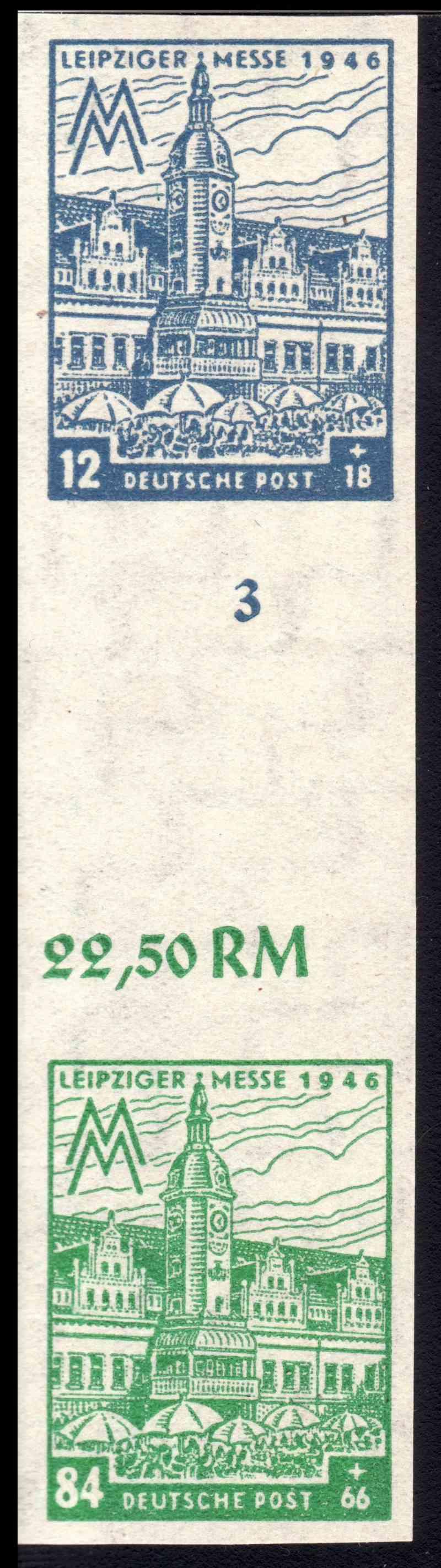 Westsachsen (OPD Leipzig) -Sowjetische Besatzungszone- - Seite 2 163zb11