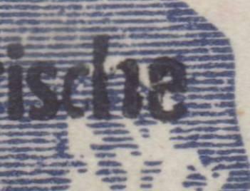 Allgemeine Ausgaben der Sowjetischen Besatzungszone - Seite 4 196va10