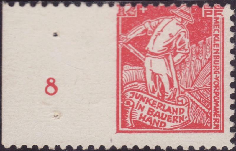 Mecklenburg - Vorpommern (OPD Schwerin) -Sowjetische Besatzungszone - Seite 9 25aul10