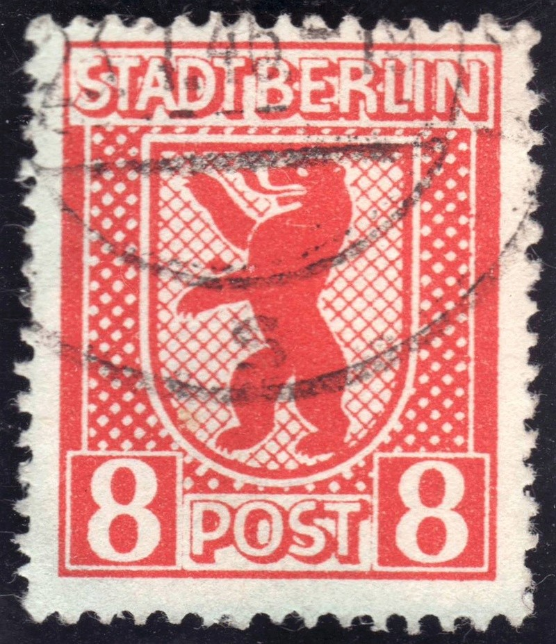 Berlin - Brandenburg (OPD Potsdam) -Sowjetische Besatzungszone- - Seite 2 3vxvi10