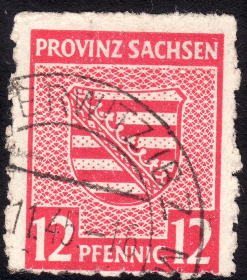 Provinz Sachsen -Sowjetische Besatzungszone - Seite 3 71xd10