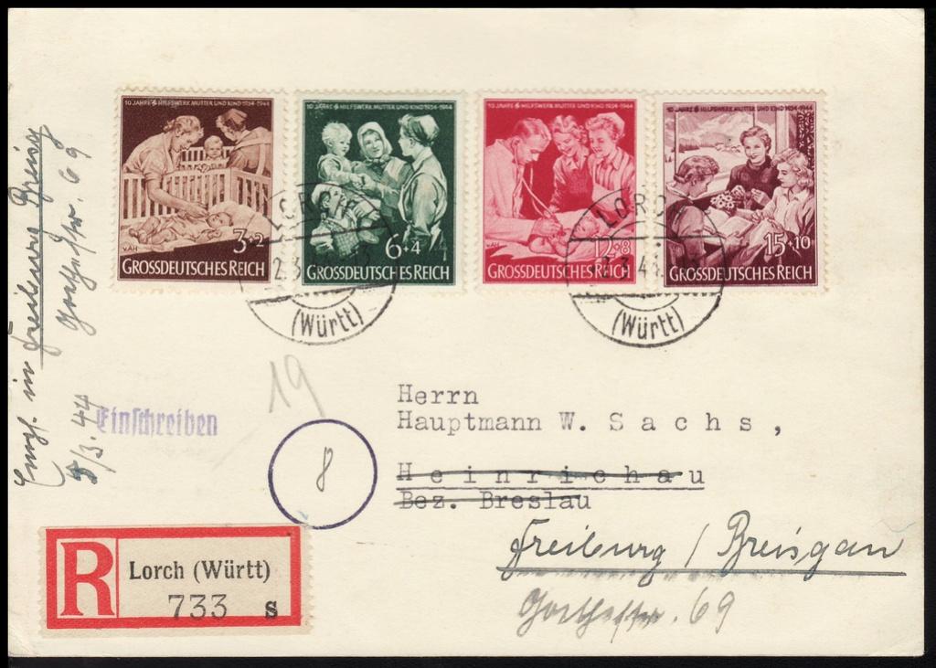 Deutsches Reich April 1933 bis 1945 - Seite 13 869-7210